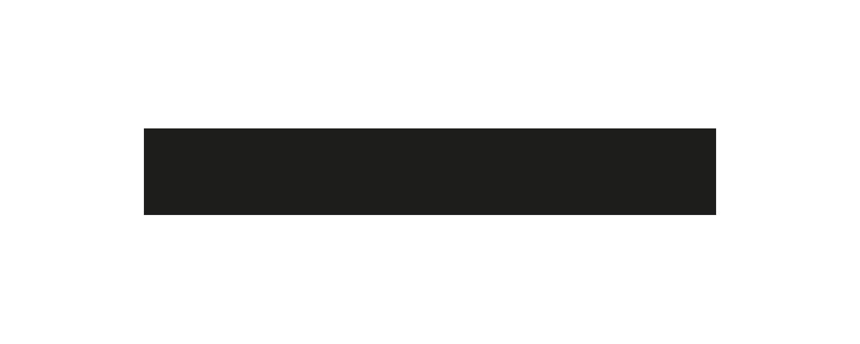 Logo pro omnia
